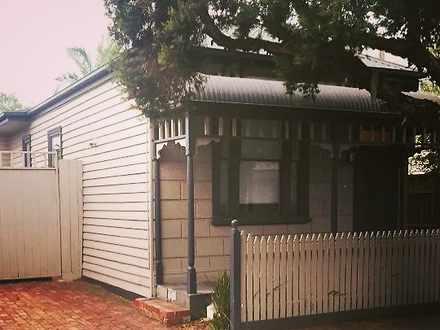 House - 17 Linton Street, B...