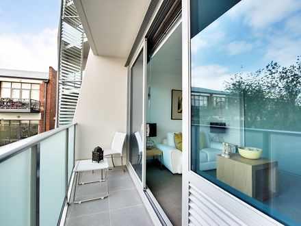 Apartment - REF 031507/53 B...