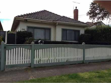 House - 84 Ford Street, New...