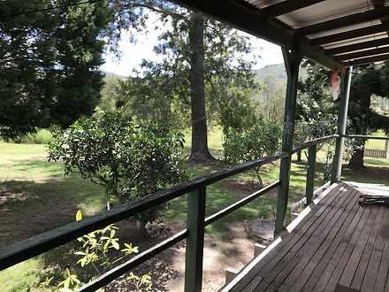 Studio - Busbys Flat 2469, NSW