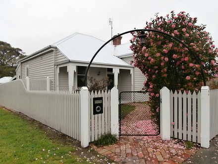 House - 2 Queen Street, Col...
