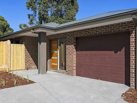 Unit - 2/18 Cameron Road, C...
