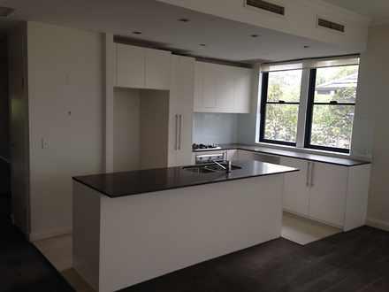 Apartment - 104/2-4 Parc Gu...