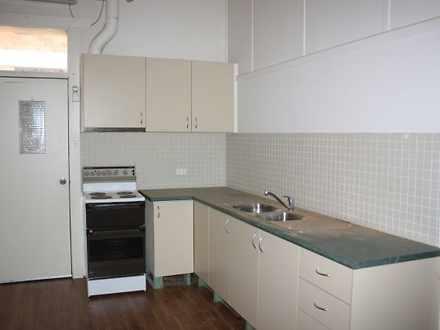 Unit - 3/3-4 Yenda Place, Y...