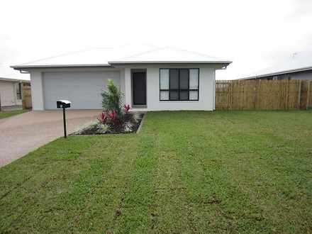 House - 5 Catho Avenue, Mou...