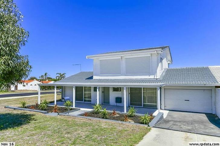 House - 11 Otway Place, Sho...