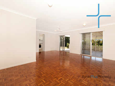 House - 66 Yallambee Road, ...