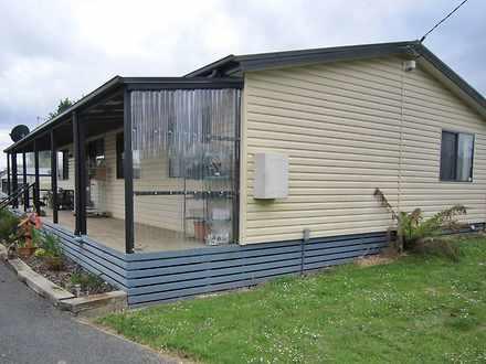 House - 14 Giblin Street, R...