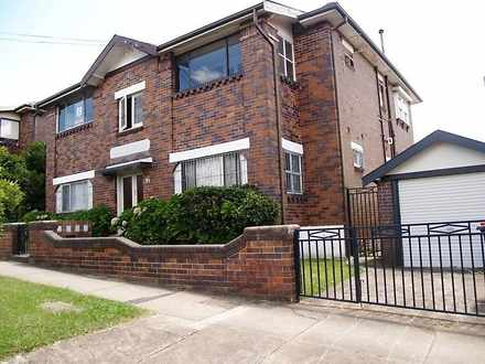 Apartment - 2/91 Heighway A...