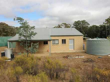 House - 3555 Sofala Road, W...