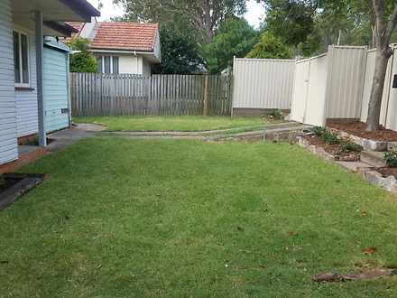 House - 386 Orange Grove, S...