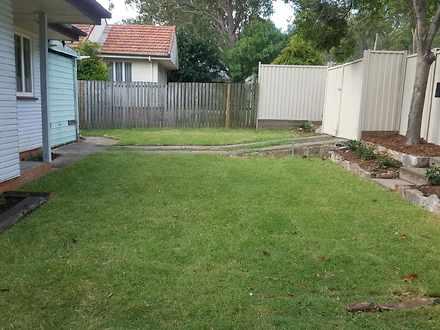 House - 386 Orange Grove, S...