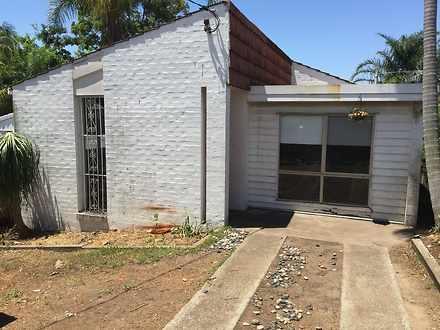House - 50 Taylor Street, W...