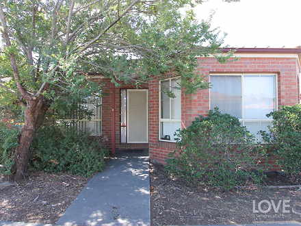 Unit - 5/885 Plenty Road, S...