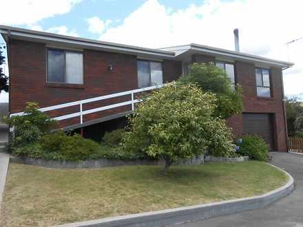 House - 16 Erythos Grove, S...
