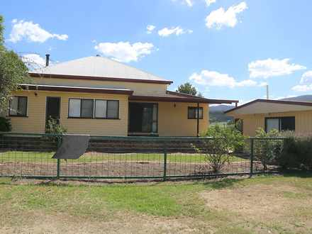 House - Yangan 4371, QLD