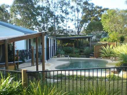 House - Tinonee 2430, NSW