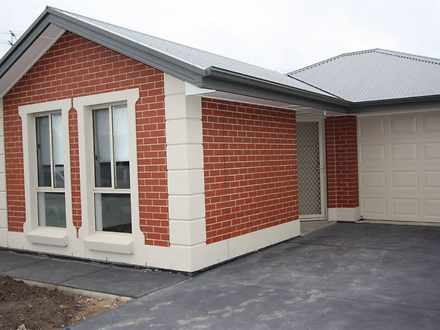 House - 2C Voules Street, T...