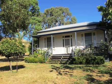 House - 854 Breakoday Road,...
