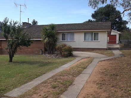 House - 22 Blairgowrie Aven...