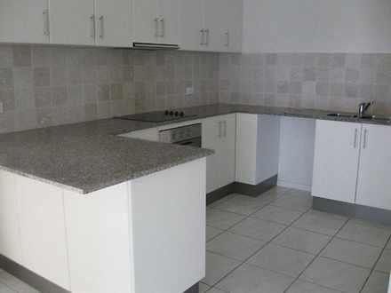 Apartment - 76/21 Shute Har...