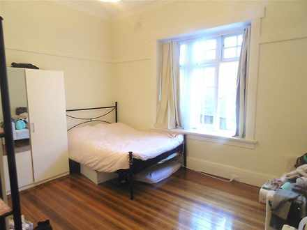 Apartment - 1/353 Miller St...