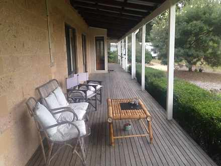 House - 6 Kardina Road, Dol...