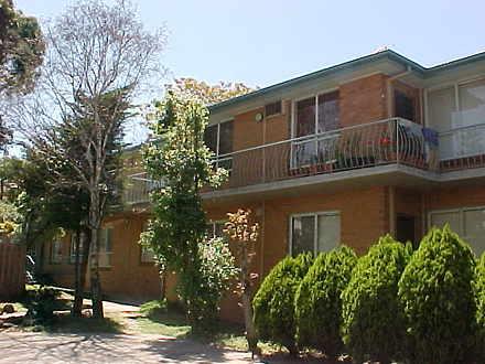 Apartment - 27/28 Eumerella...