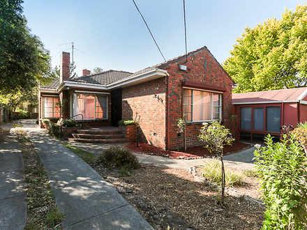House - 209 Springvale Road...
