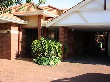 House - 20A Pulo Road, Bren...