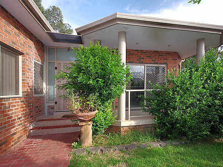 House - 34A Mavis Avenue, P...