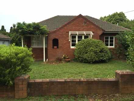 House - 7 Aitken Road, Bowr...