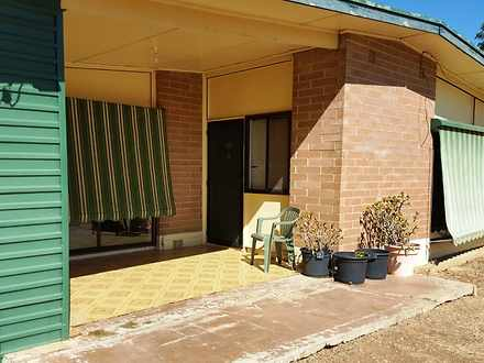 House - 37 Hodby Crescent, ...