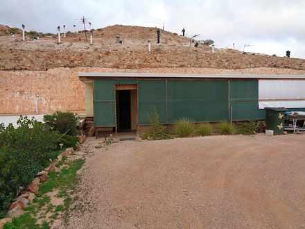 House - UNIT 3/2183 Boulder...