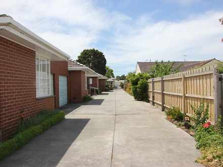 Unit - 5/63 Droop Street, F...