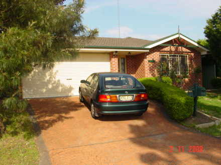 House - 7 Adrian Street, Gl...