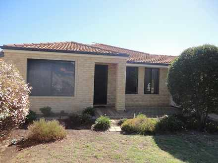House - 14 Babbler Court, M...