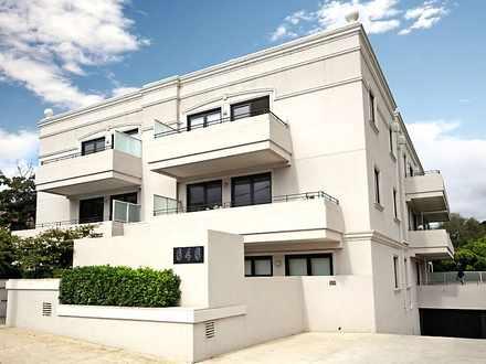 Apartment - 4/646 Toorak Ro...