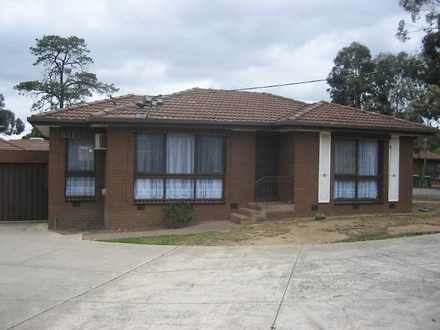 Unit - 5/1148 Plenty Road, ...