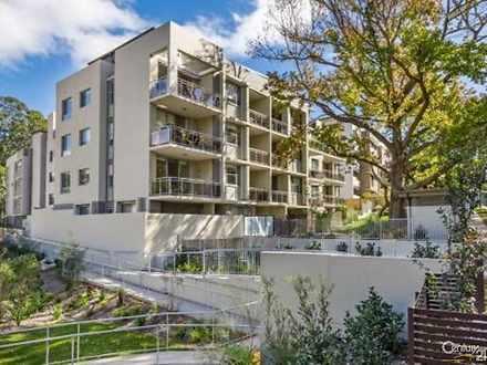 Apartment - 7/36-40 Culwort...