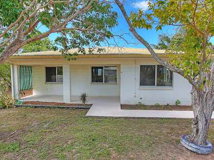 House - 35 Pelican Avenue, ...
