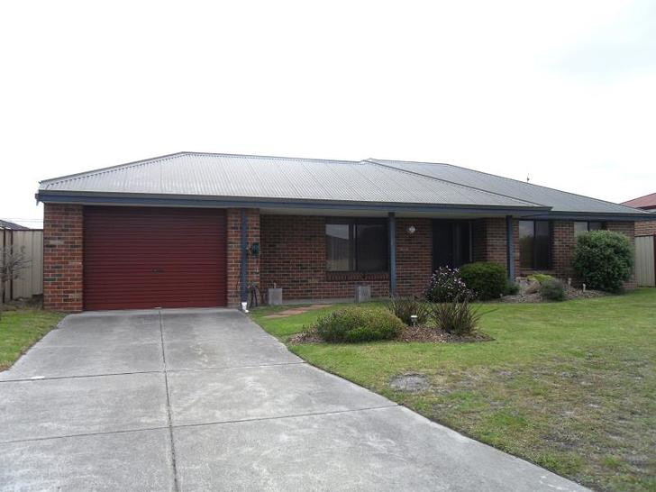 House - 61 Mcgonnell Road, ...