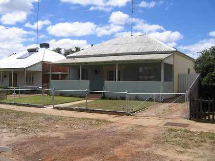 House - 171 Wellington Stre...