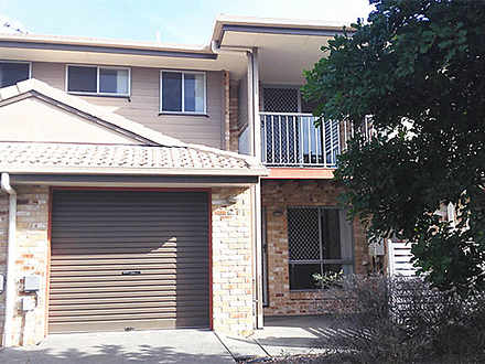 Townhouse - 43/2 Rory Court...