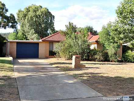 House - 67 Pugsley Avenue, ...