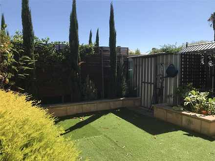 House - 8 Russell Avenue, H...