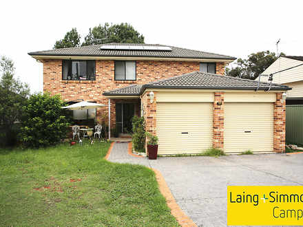 House - 37 Alma Road, Padst...