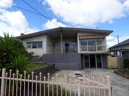 House - 10 Denise Street, M...