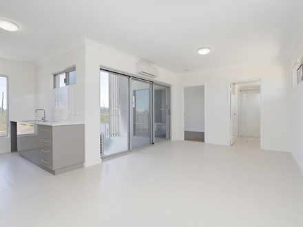Apartment - LEVEL 1/78/54 S...