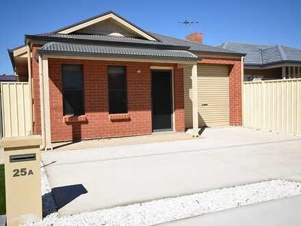 House - 25A Tarcowie Street...